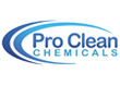 Proclean Product Brand