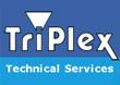 Triplex Product Brand