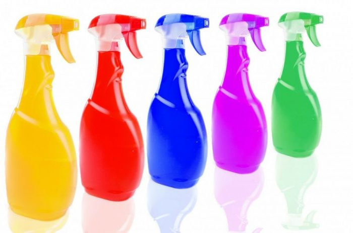 professional-cleaning-supplies-blog